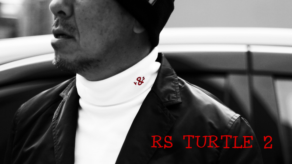 RS-TURTLE