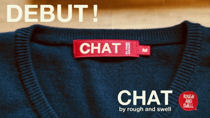 CHAT DEBUT BANNER 2 2