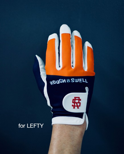 GOOD SHOT GLOVE for LEFTY イメージ2