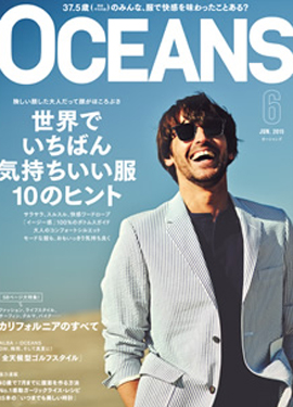 201506_cover