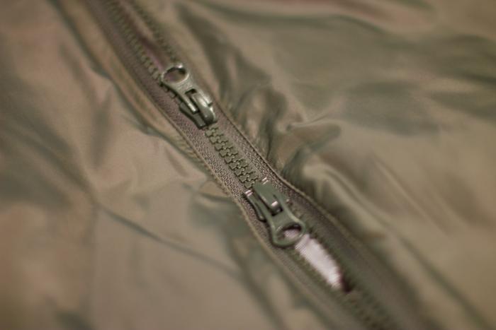 double-zip